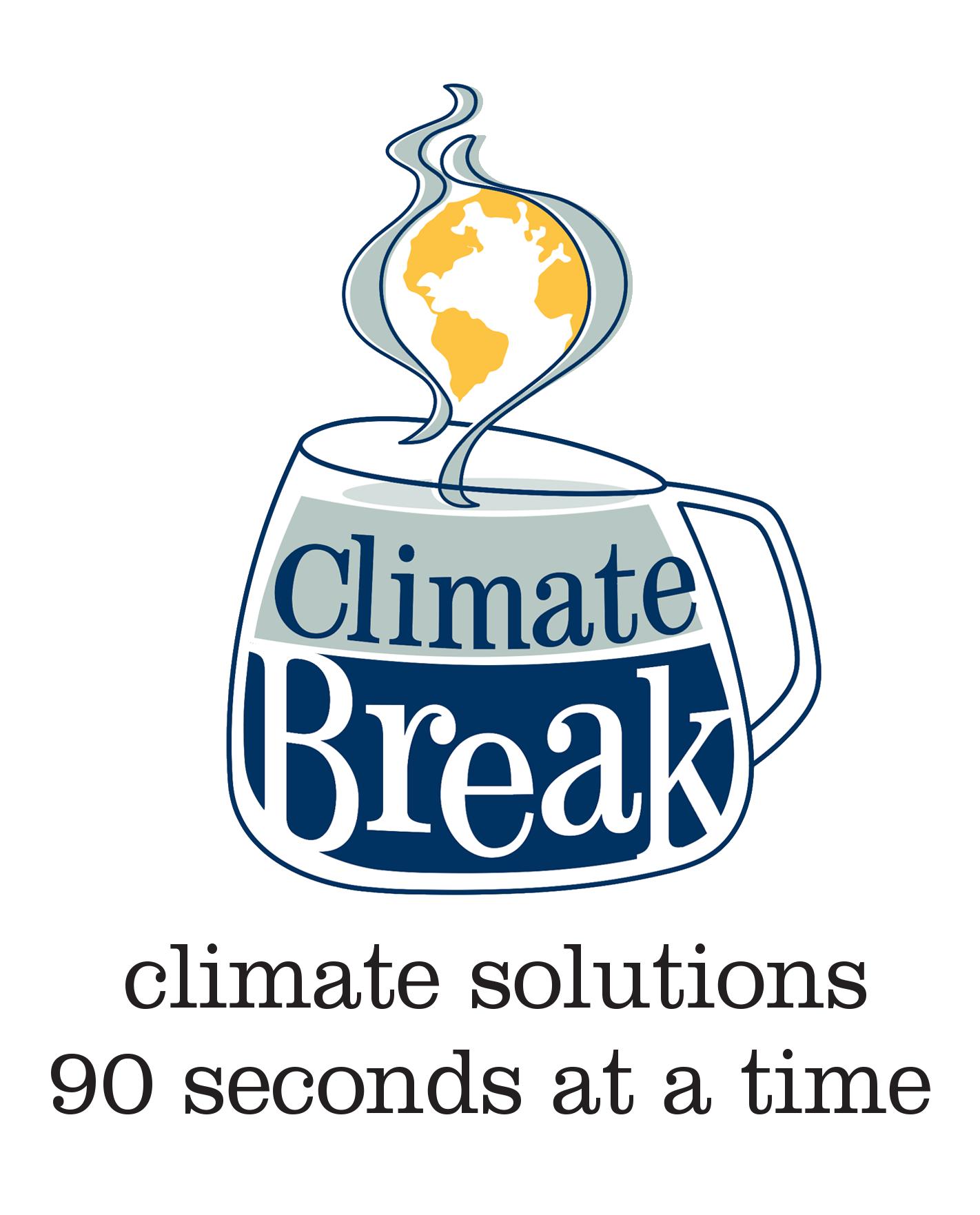 Climate Break